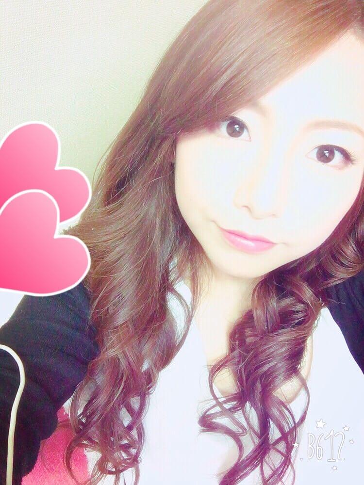 「Reira Diary」09/19(09/19) 16:32   れいらの写メ・風俗動画