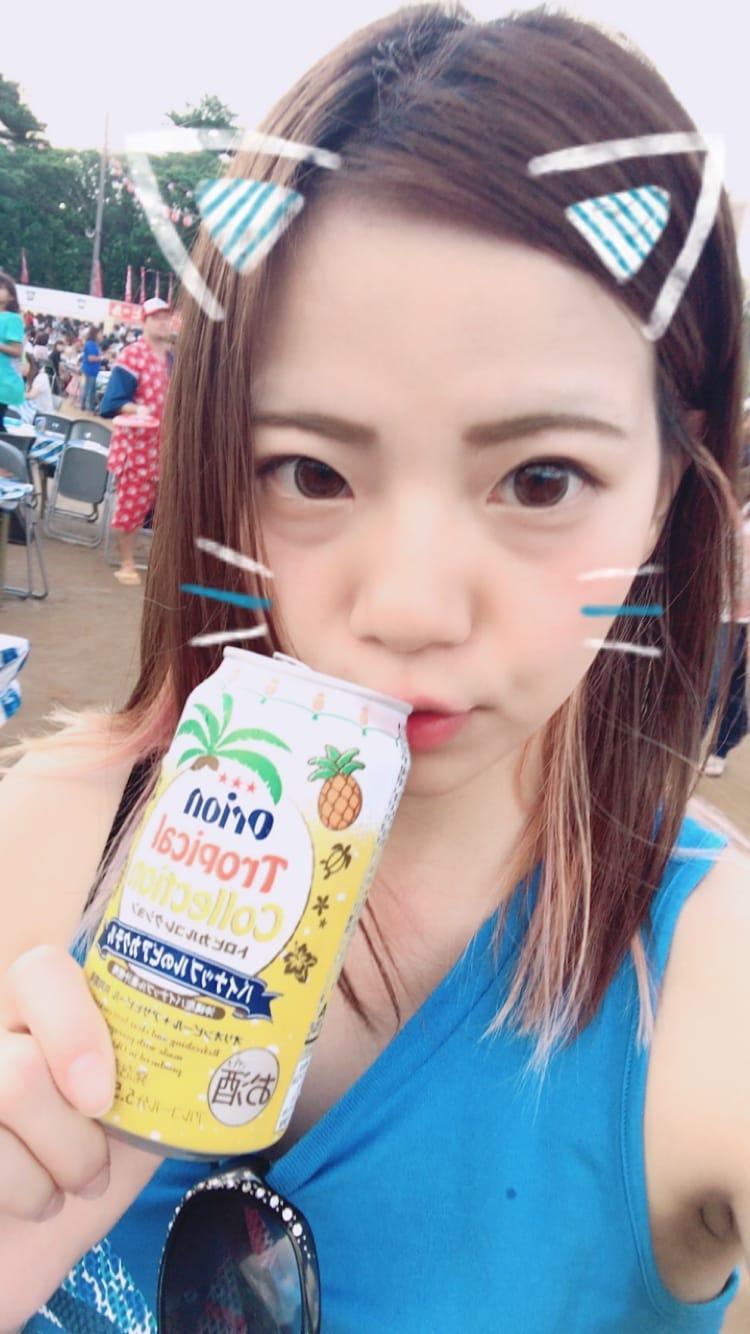「ただいま☆」09/19(09/19) 18:21   姫の写メ・風俗動画
