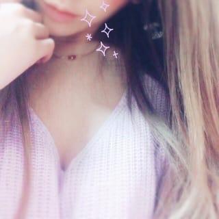 「-無題-」09/19(09/19) 19:13   ALICEの写メ・風俗動画