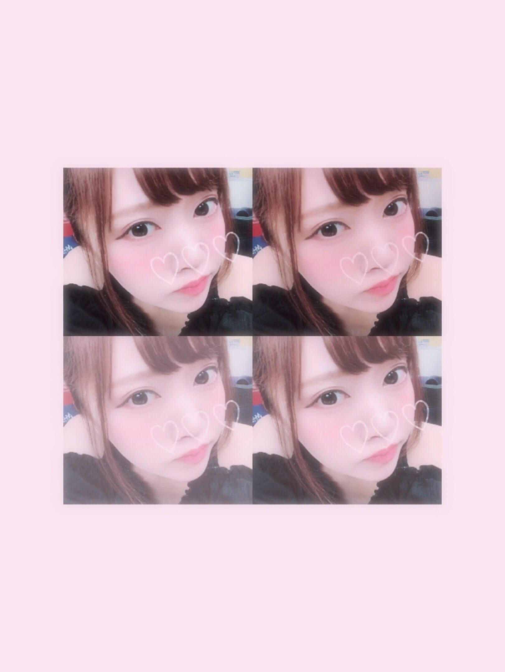 「♡」09/19(09/19) 20:28   こはくの写メ・風俗動画