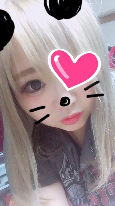 「やっぴー❤️」09/19(09/19) 21:54 | ミラクルJカップ☆あいかの写メ・風俗動画