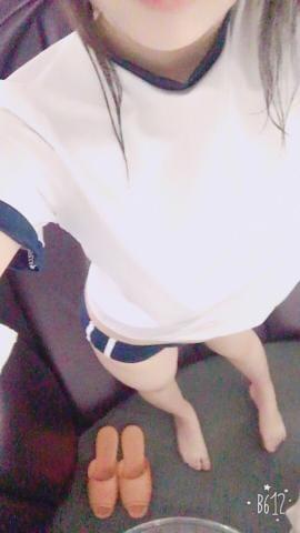 「お礼♡」09/20(09/20) 01:22 | 芹沢 ちあき(せりざわ ちあき)の写メ・風俗動画