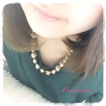 「こんばんは?」09/20(09/20) 01:40 | 円香の写メ・風俗動画