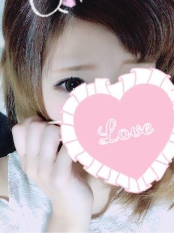 「おはよー\(^^)/」09/20(09/20) 09:06 | ★もえ★の写メ・風俗動画