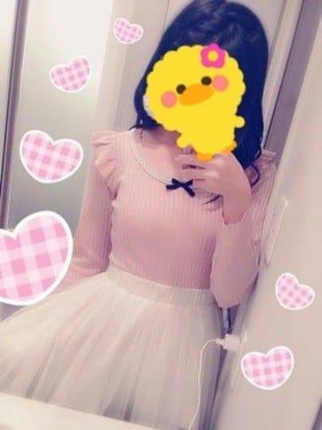 「マッサージジさん」09/20(09/20) 09:21   桜木ももえの写メ・風俗動画