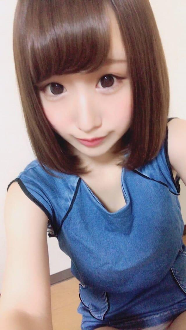 「あかねのブログ」09/20(09/20) 13:30   あかねの写メ・風俗動画