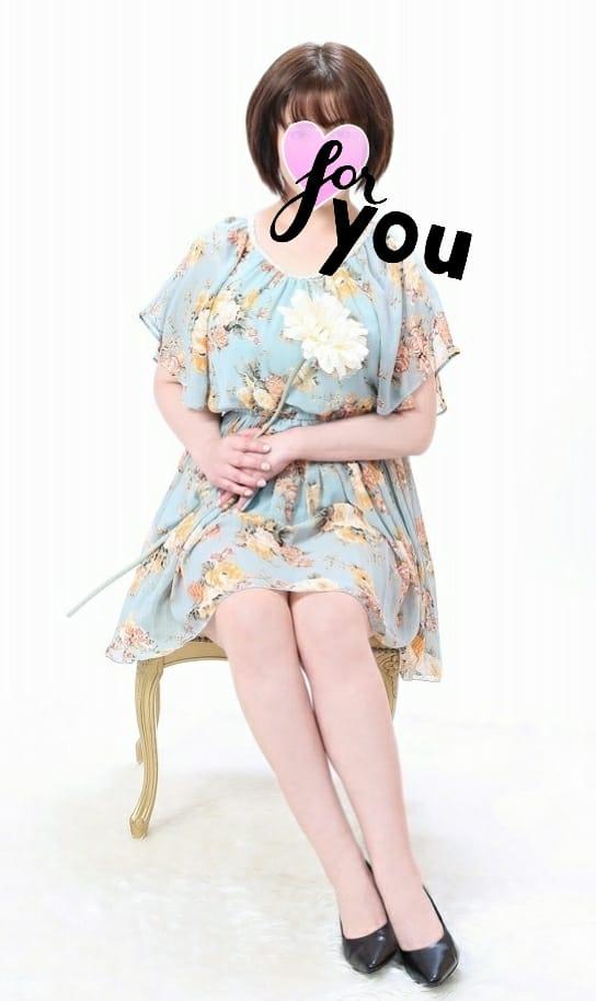 「あなたへ」09/20(09/20) 13:37   はなの写メ・風俗動画