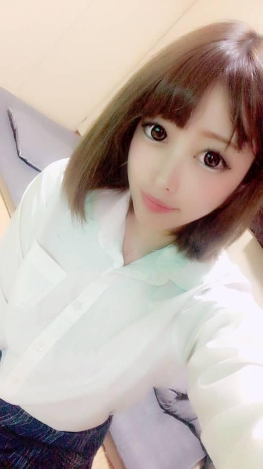 「もえのぶろぐ」09/20(09/20) 13:51   もえの写メ・風俗動画