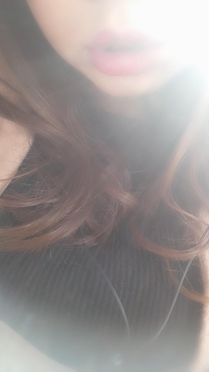 「*出勤*」06/13(06/13) 09:42 | じゅりの写メ・風俗動画