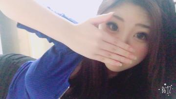 「(´-ω-`)」09/20(09/20) 15:17 | 芹沢 ちあき(せりざわ ちあき)の写メ・風俗動画