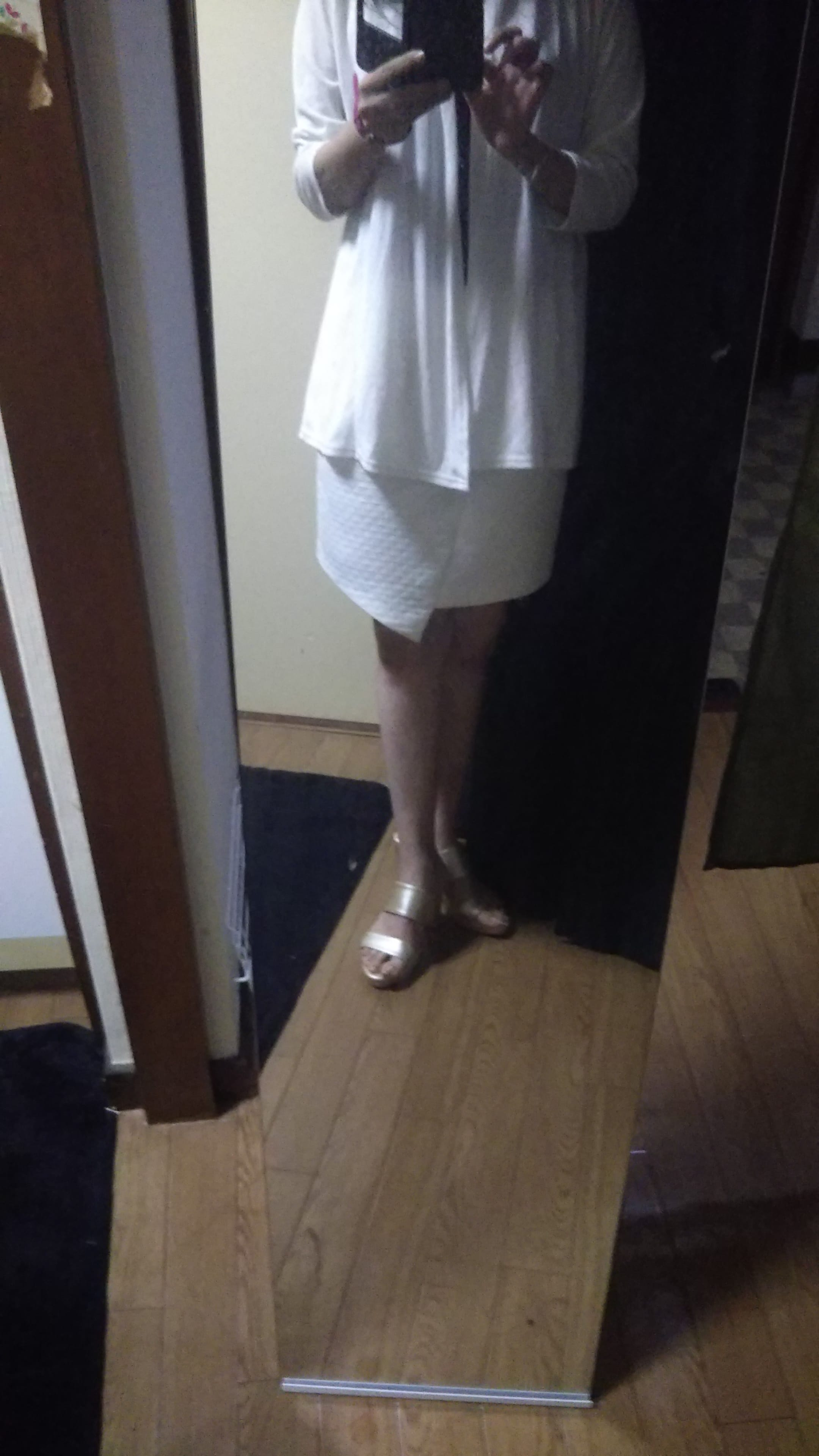 「こんばんはー。&お礼」09/20(09/20) 20:17 | さゆり※清楚系美人妻の写メ・風俗動画