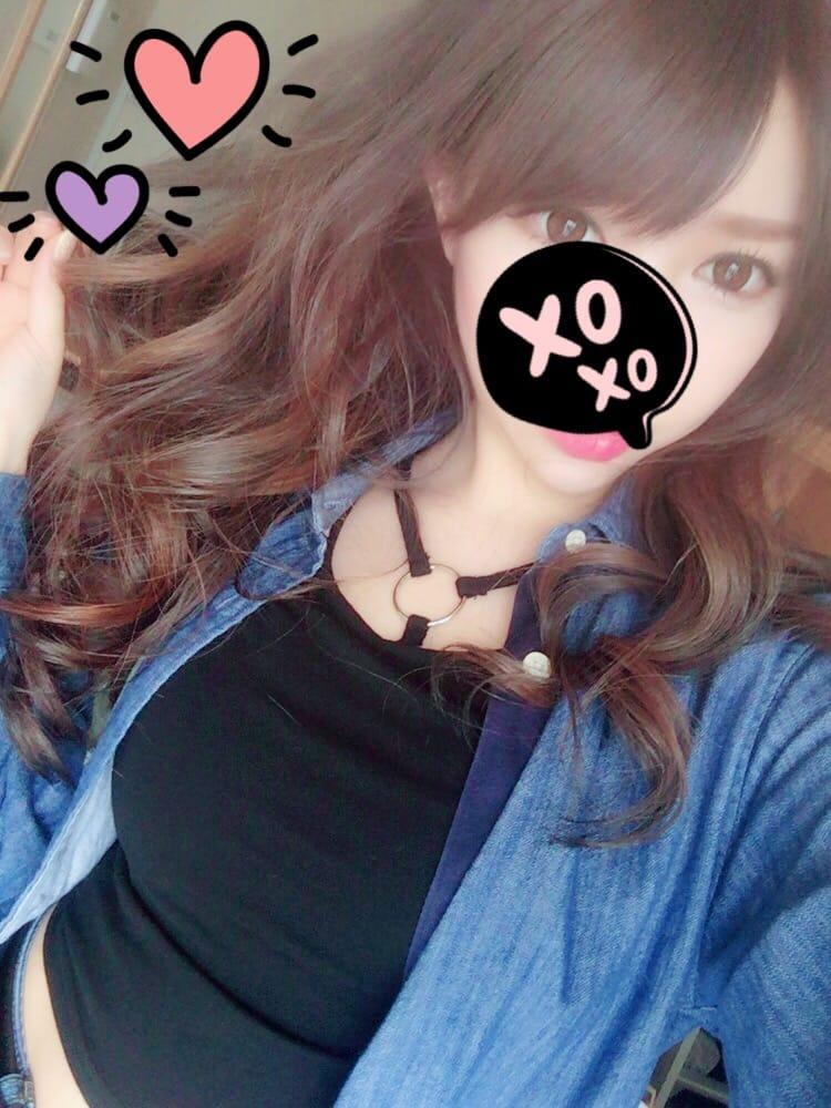 「こんばんは★」09/20(09/20) 21:01 | さくらの写メ・風俗動画