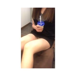 「おはようございまーす♪」09/21(09/21) 10:24 | さやの写メ・風俗動画