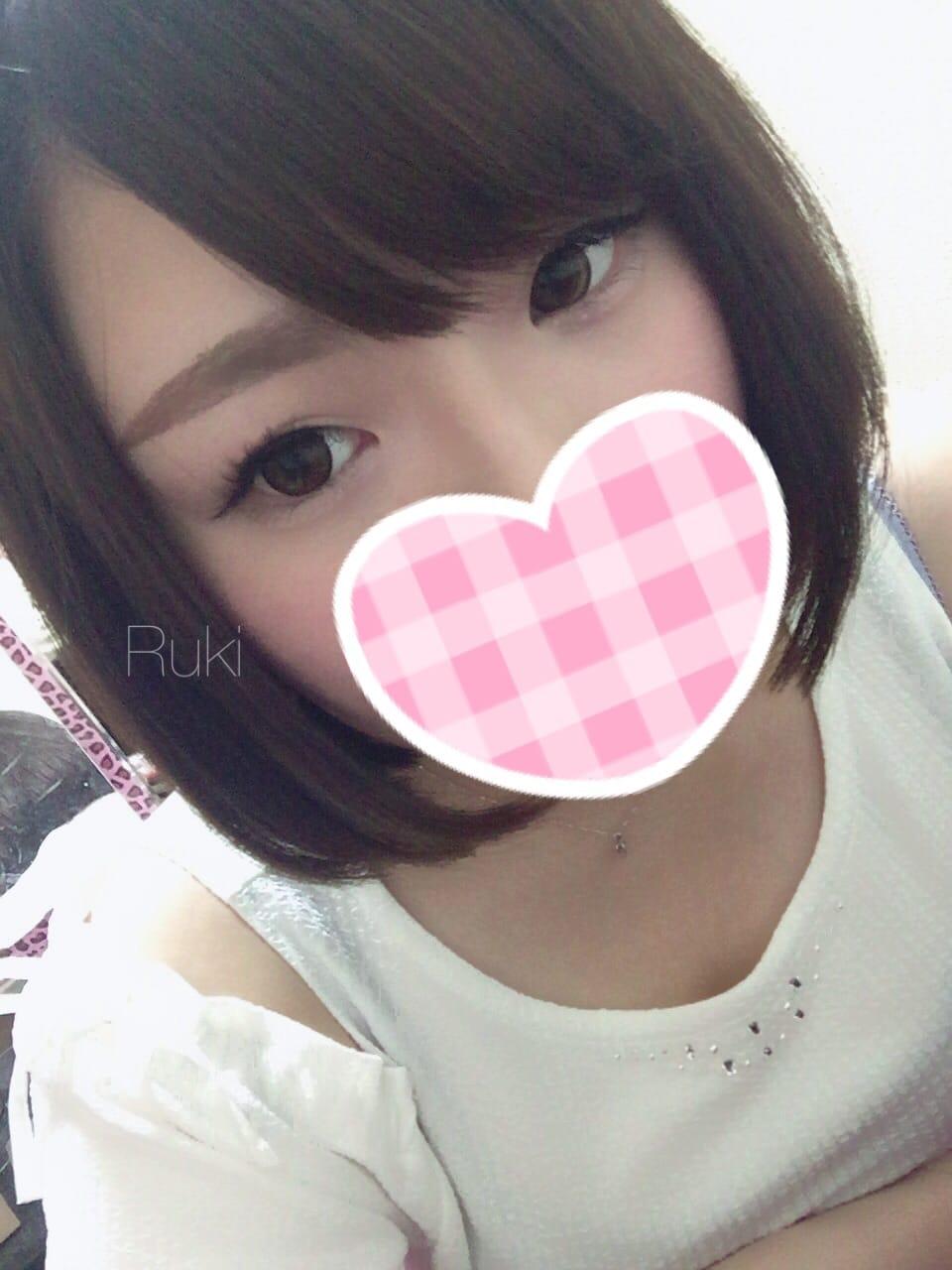 「> お礼♡」09/21(09/21) 13:59   るき 癒し系HカップGIRLの写メ・風俗動画