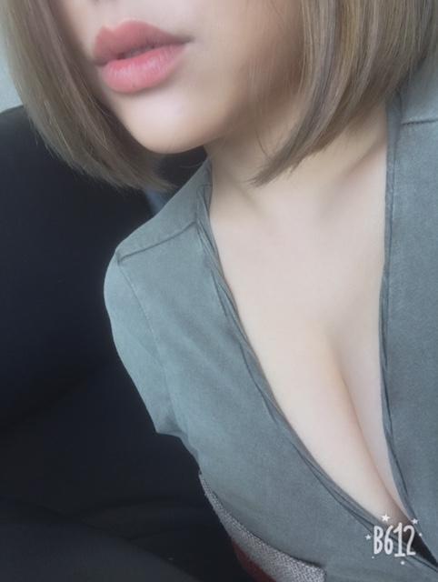「おはよー!」06/16(06/16) 12:59   沙羅(さら)の写メ・風俗動画
