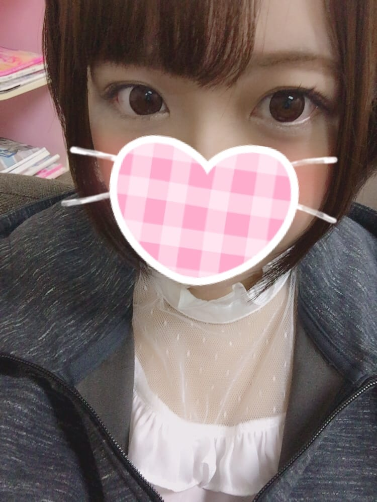 「こんにちは」09/21(09/21) 16:18   まりなの写メ・風俗動画