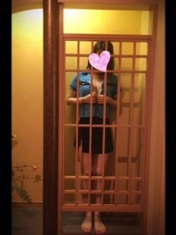 「ドレープ*やすくん」09/21(09/21) 16:38 | 榎本翔子の写メ・風俗動画