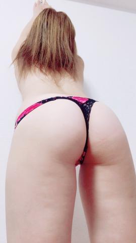 「〇〇な気がする」09/21(09/21) 18:43 | れなの写メ・風俗動画