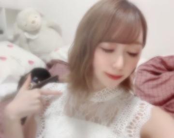 「出勤\(??)/」06/16(06/16) 22:11   のんの写メ・風俗動画