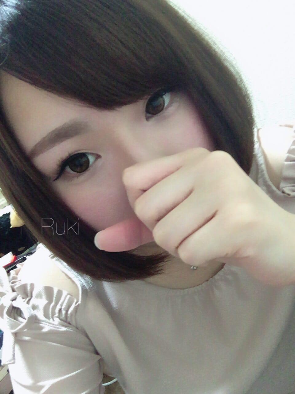 「出勤♡」09/21(09/21) 18:58   るき 癒し系HカップGIRLの写メ・風俗動画