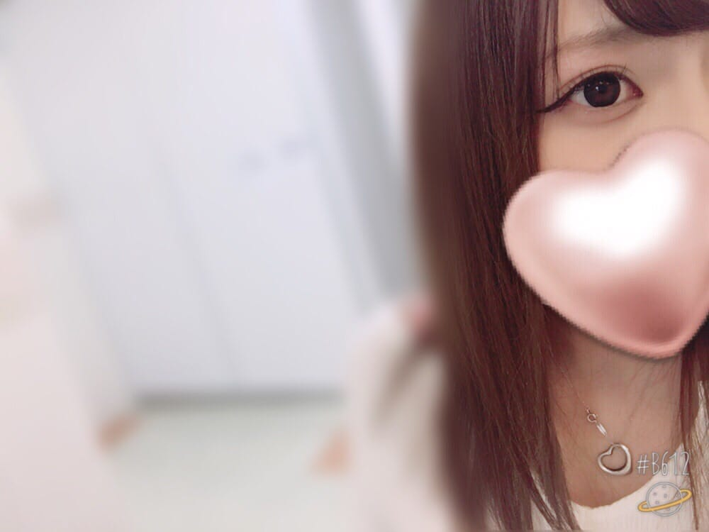 「限界」09/21(09/21) 22:12   りんの写メ・風俗動画
