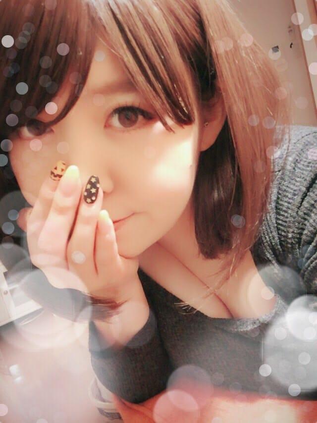 「ありがとうございました♡」09/21(09/21) 22:29 | ゆりの写メ・風俗動画