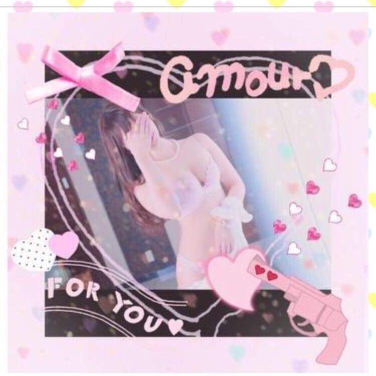 「お礼 * 本指名Aさん、本指名Yさん」09/21(09/21) 23:15   朝倉さとみの写メ・風俗動画