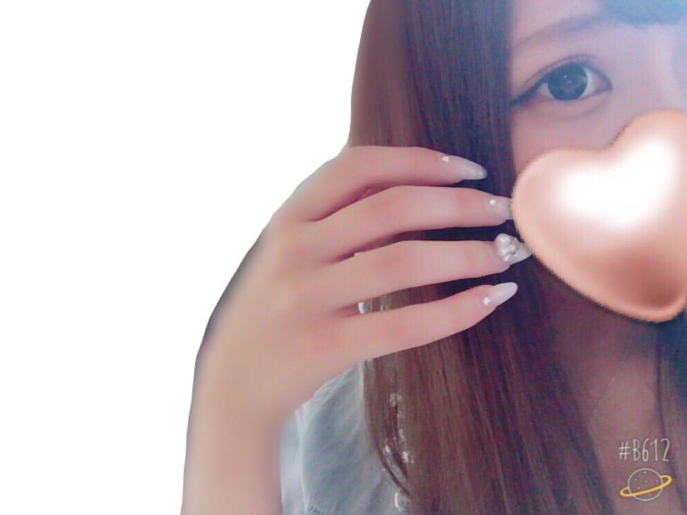「リビングて」09/22(09/22) 02:11   りんの写メ・風俗動画