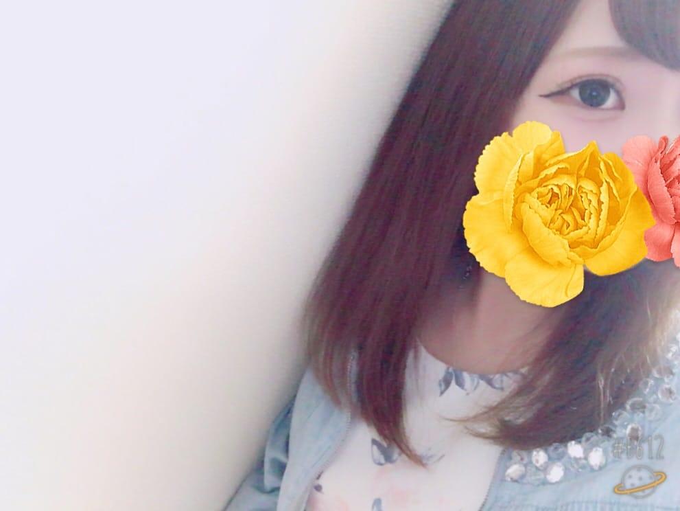 「りんの朝ごはん」09/22(09/22) 07:45   りんの写メ・風俗動画