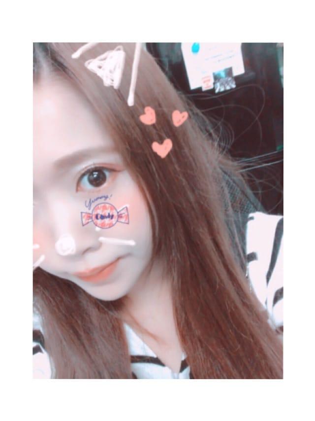 「♡」09/22(09/22) 10:57   こはくの写メ・風俗動画