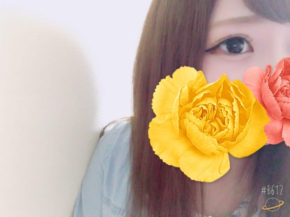 「見ないけど」09/22(09/22) 11:16   りんの写メ・風俗動画