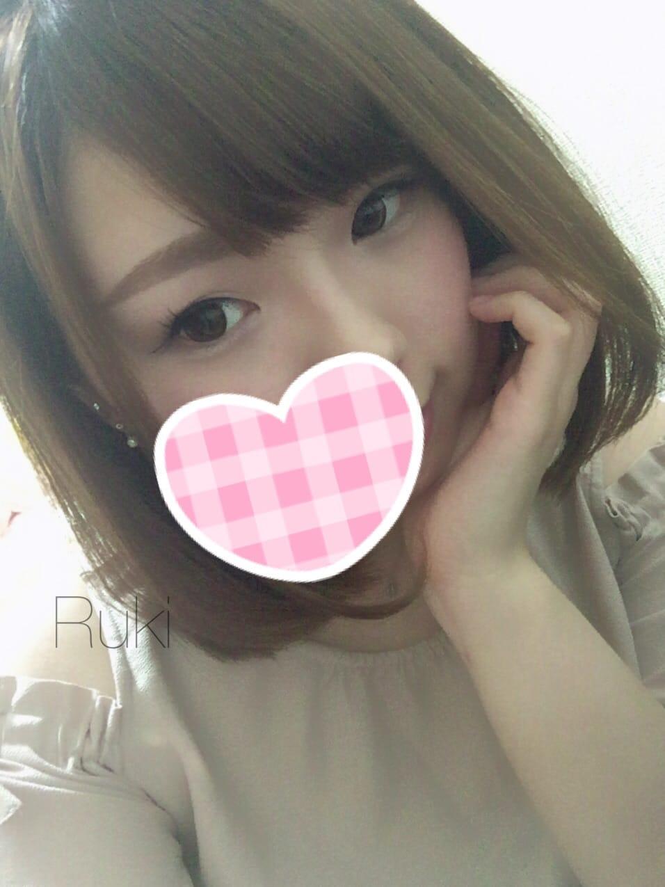 「おはよ」09/22(09/22) 12:43   るき 癒し系HカップGIRLの写メ・風俗動画