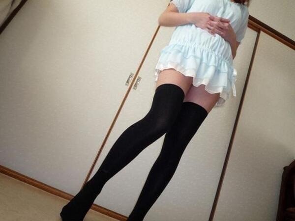 「バリのUさん」09/22(09/22) 13:57   さらの写メ・風俗動画