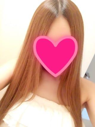 「mei」09/22(09/22) 15:10 | めいの写メ・風俗動画