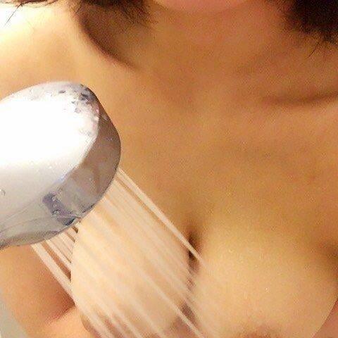 「くすぐったい(//∇//)」09/22(09/22) 16:09 | ユンの写メ・風俗動画