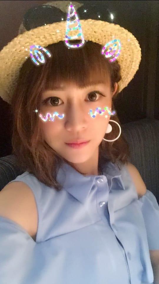 「予約ありがとう(o^^o)」09/22(09/22) 19:52 | はるの写メ・風俗動画