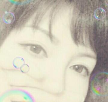 「出勤いたしました(^_^)」09/22(09/22) 20:51 | まどかの写メ・風俗動画