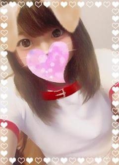 「さきちゃん(`・ω・´)キリッ♪」09/22(09/22) 22:11 | さきの写メ・風俗動画