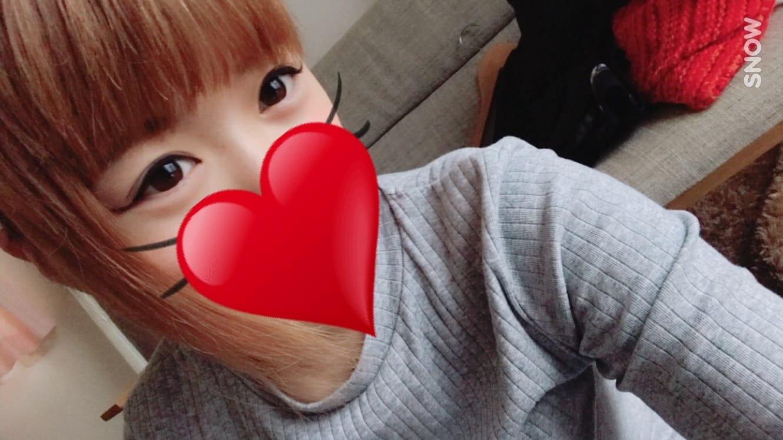 「ありがとう」09/23(09/23) 01:39 | ゆめ 即尺無料!!の写メ・風俗動画