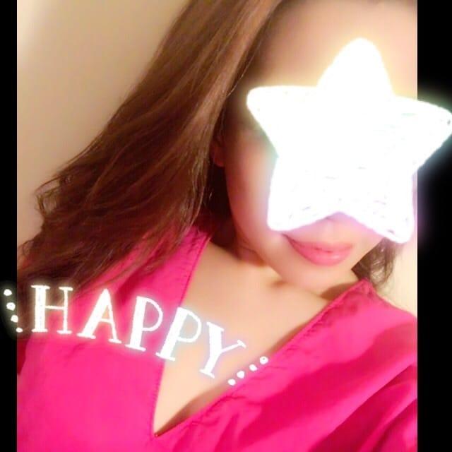 「お礼ですっ?ありがとう(・∀・)」09/23(09/23) 02:33   美音(ミオ)の写メ・風俗動画