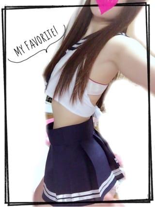 「ありがとう♡」09/23(09/23) 03:04   あゆの写メ・風俗動画