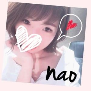 「なお」09/23(09/23) 03:55 | なおの写メ・風俗動画