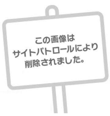 「♡2部♡りぴぃはるぴん様♡」09/23(09/23) 06:01 | あすか♡ナチュラル美人の写メ・風俗動画