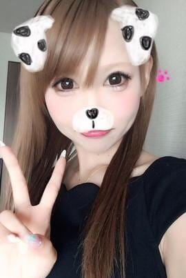 「今夜から♪」09/23(09/23) 06:21 | 愛沢ユメカの写メ・風俗動画