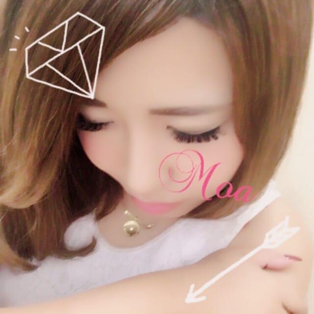 「お礼☆」09/23(09/23) 11:06   もあの写メ・風俗動画