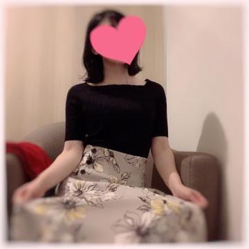 「随分と♡」06/22(06/22) 11:50   倉科琴音の写メ・風俗動画