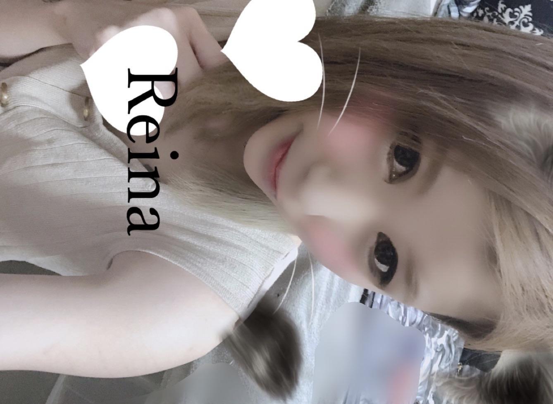 「出勤♪」06/22(06/22) 15:24 | ★人気No.1看板れいなの写メ・風俗動画
