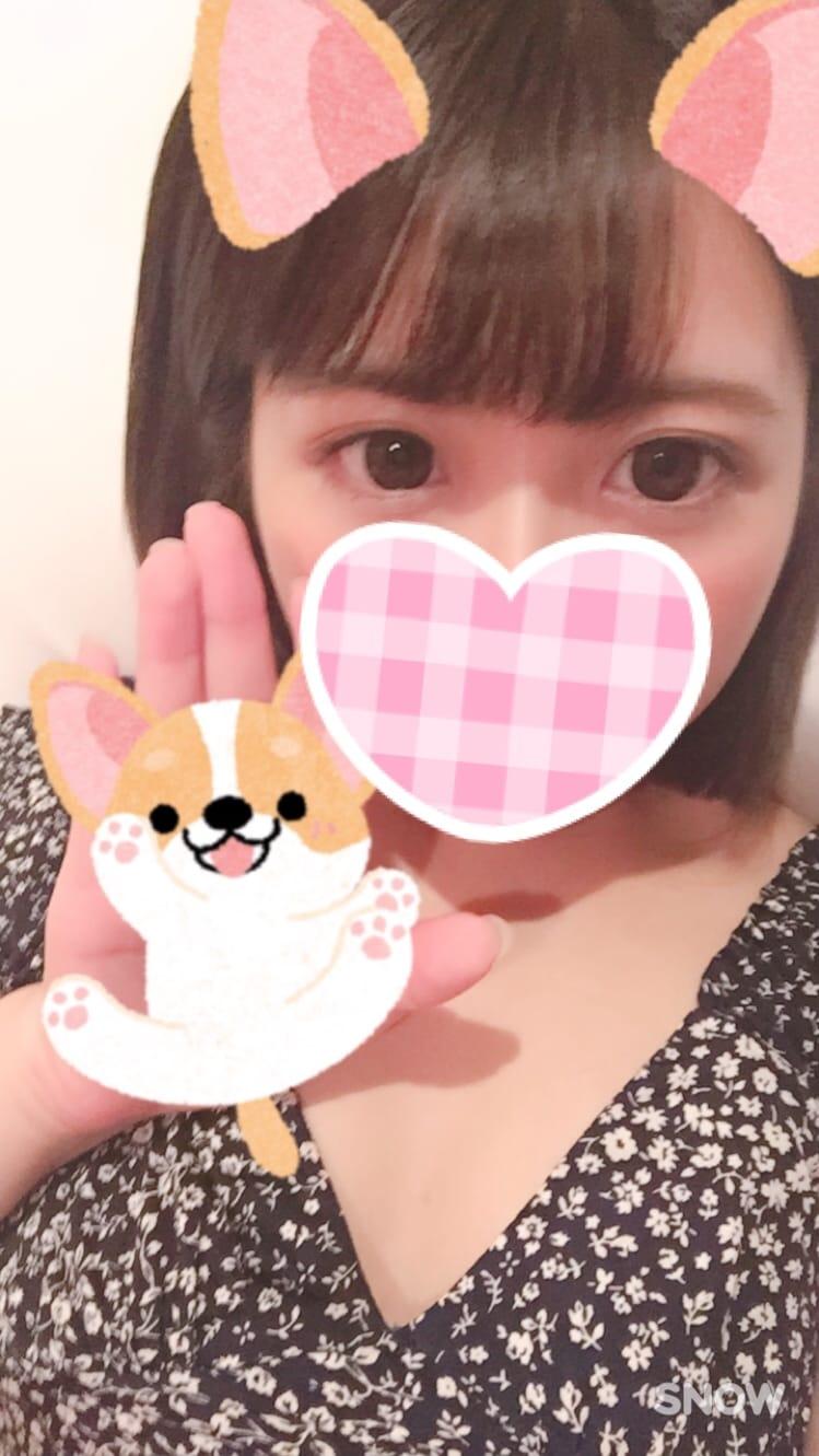 「Re: こんにちは」09/23(09/23) 15:51   まりなの写メ・風俗動画