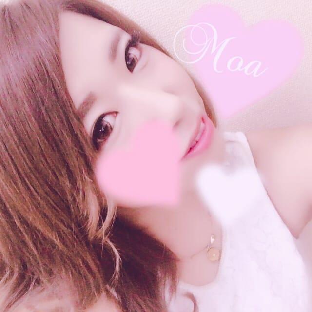 「お礼☆」09/23(09/23) 16:08   もあの写メ・風俗動画