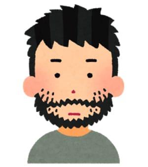 「おやつのお供に...毛トウ日記」09/23(09/23) 17:20 | 即アポ奥さんの写メ・風俗動画